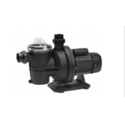 Swimming Pool Centrifugal Pumps