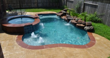 http://www.aprampools.com/img/services/fountains-jacuzzi-waterfalls-services.jpg